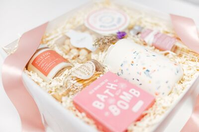 Bellina Gifts