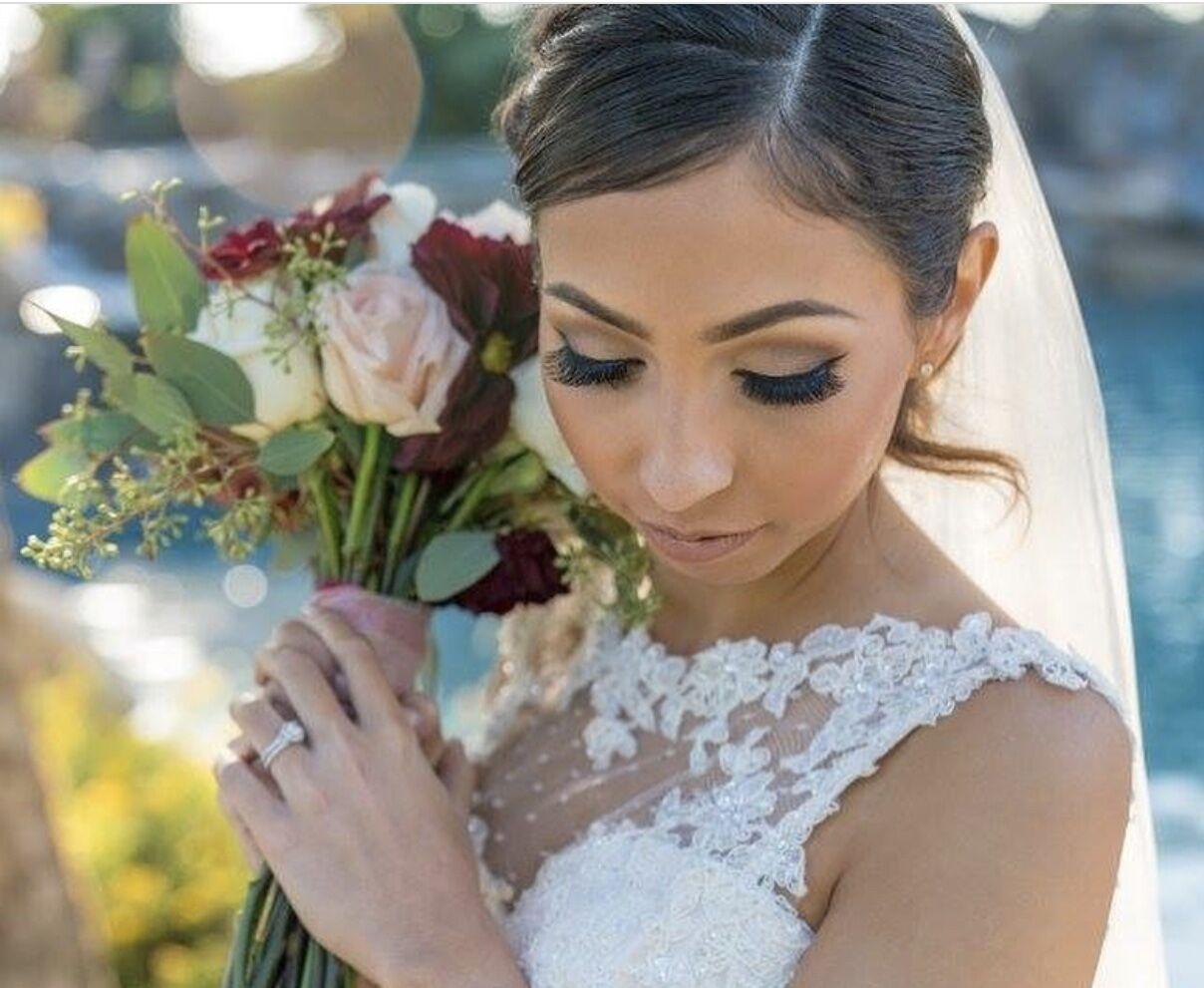 makeup by valerie | beauty - visalia, ca