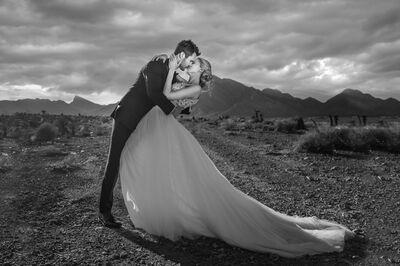 Ivan Duran Photography