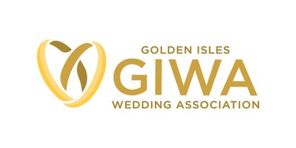 Golden Isles Wedding Association | GIWA