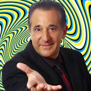 "Port Saint Lucie, FL Hypnotist | The ""HypnoLarryous"" Larry Silver"
