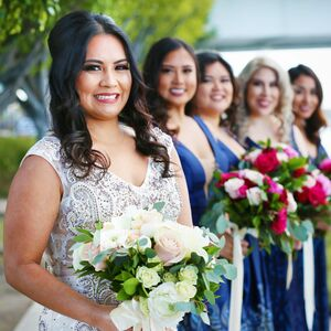 Huntington Beach, CA Photographer | Ultrastar Event Productions