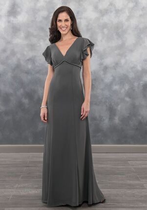 latest style of 2019 authorized site where to buy CATRIONA_359667_140