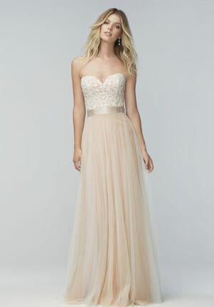A-Line Wedding Dresses cf359dcf31b3