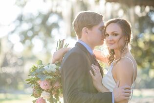 Wedding Photographers In Jacksonville Fl The Knot