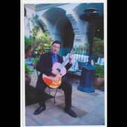 Calimesa, CA Classical Guitar | Kevin Greenhaw Classical And Flamenco Guitarist