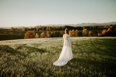 Hanna Calhoun Photography