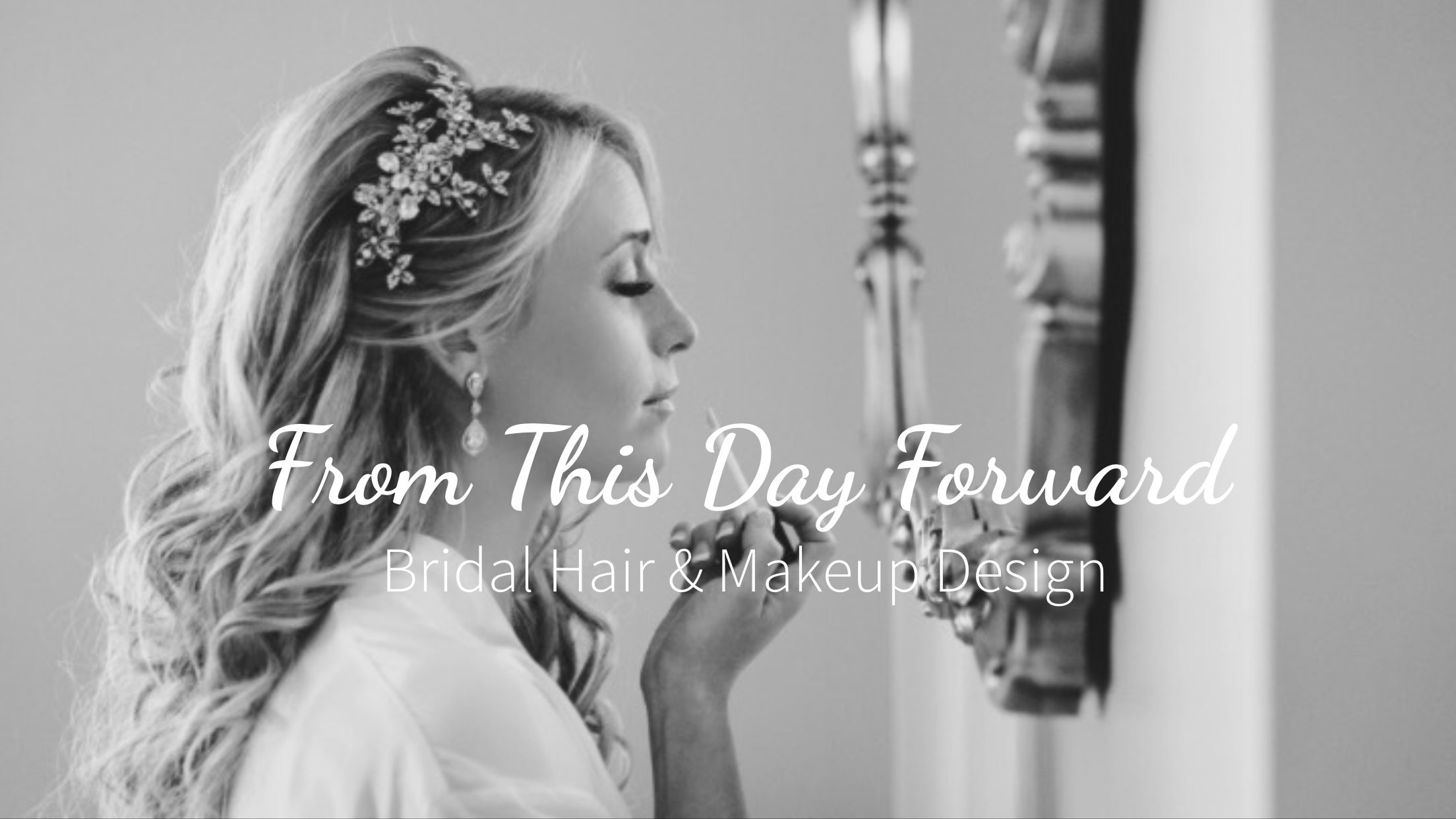 beauty salons in freehold, nj - the knot
