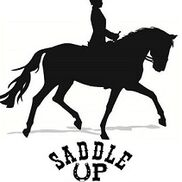Stroudsburg, PA Pony Rides | Saddle Up Farms