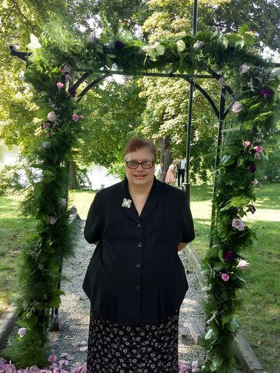 Weddings by Reverend Patti Ruhala