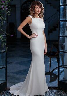 Amaré Couture C131 Nadia Mermaid Wedding Dress
