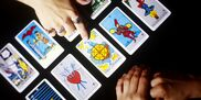 San Francisco, CA Tarot Card Reader | Love Psychic Tarot
