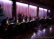 Peachtree City, GA Big Band | Peachtree Jazz Edition
