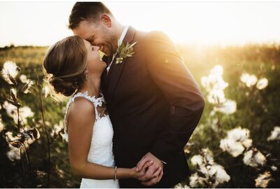Romantic Moments Event Planning