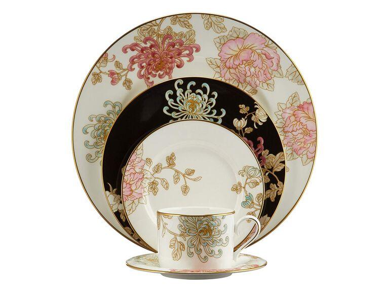 best fine china lenox