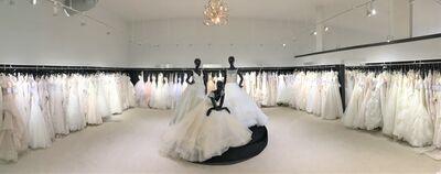 Brandi's Bridal Galleria, Etc.