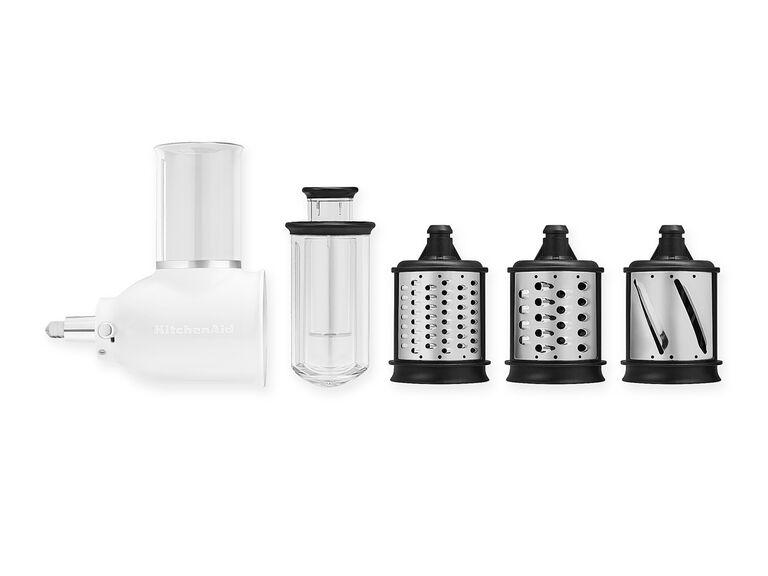 best blenders mixer attachments kitchenaid