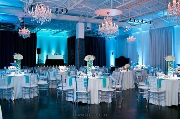Wedding Reception Venues In Midlothian Tx The Knot