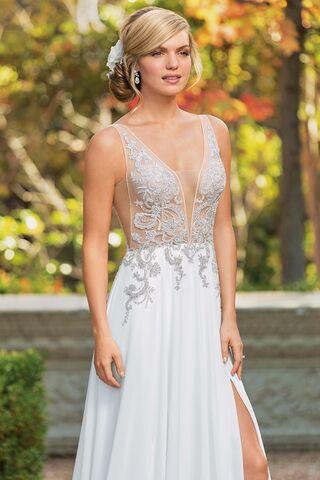 Bella sera bridal occasion danvers ma storefront photo junglespirit Image collections