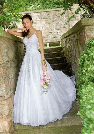 Camille La Vie & Group USA 41790_2035W Wedding Dress
