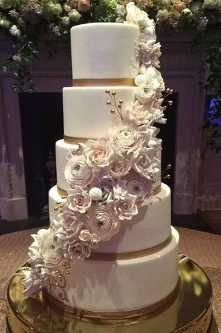 wedding cakes new orleans bakeries cake new orleans la 25084