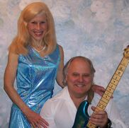 Cary, NC Cover Band | Nancy and Stan / Sandbar Rollers / Buffet Tribute