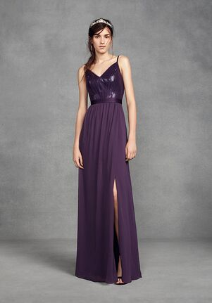 39a83529379 White by Vera Wang Collection Bridesmaid Dresses