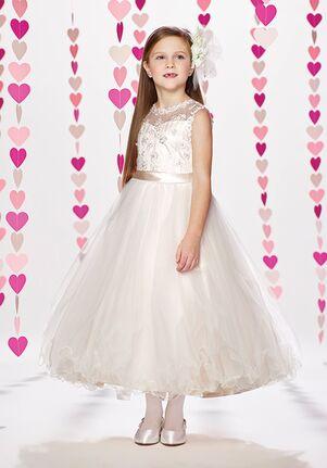 Tulle flower girl dresses mightylinksfo