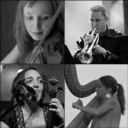 Boston, MA String Quartet | Occasional Brass & Strings