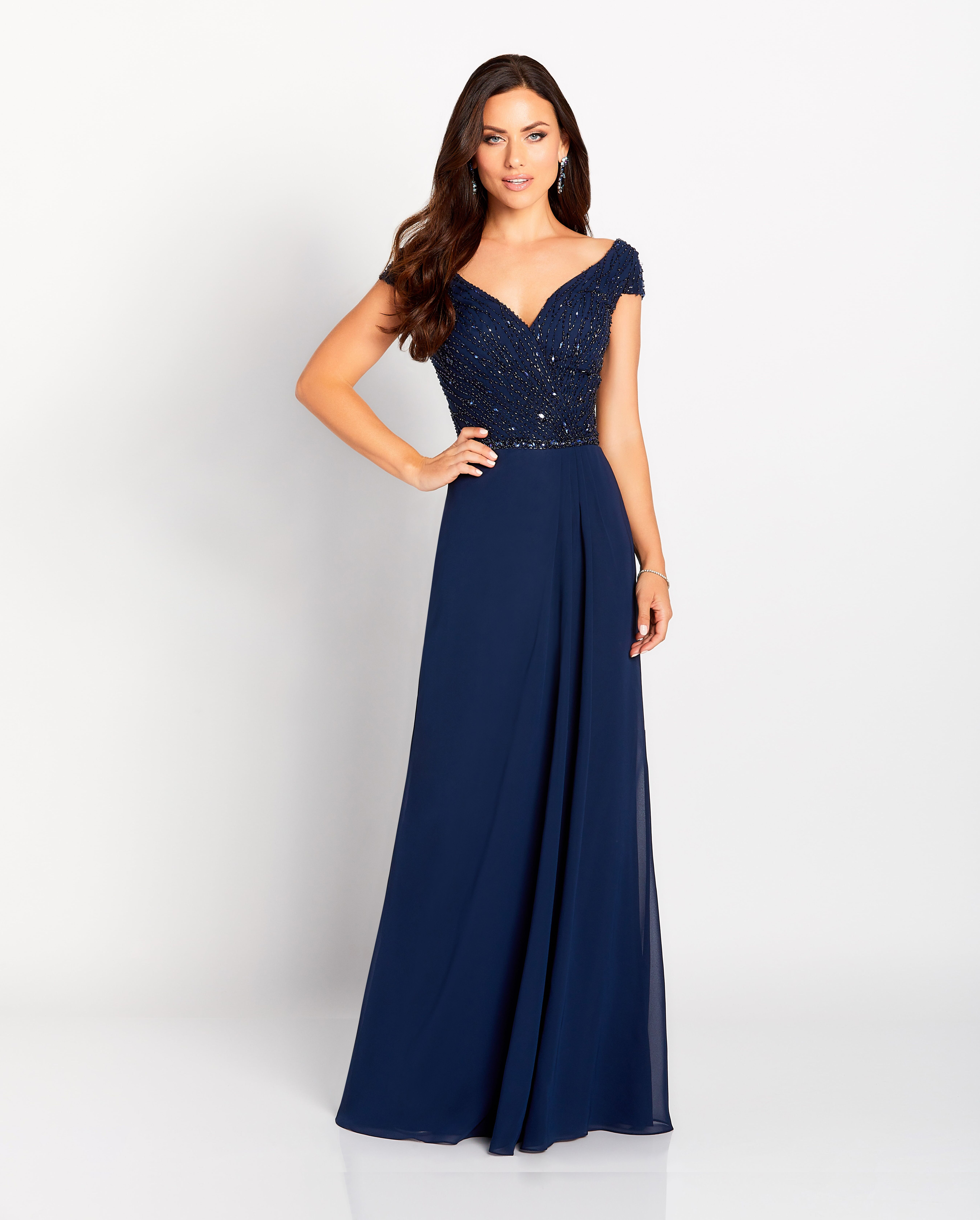 35795a7883c Bridal Salons in Oak Brook