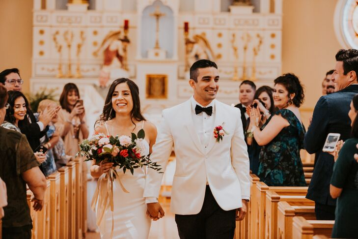 Classic Catholic Church Recessional