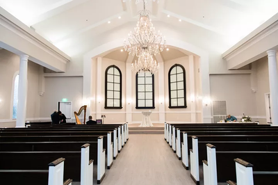 Aristide | Colleyville by Walters Wedding Estates