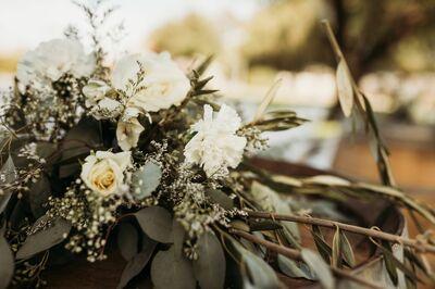 Fonseca's Florals