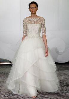 Rivini by Rita Vinieris Dawne Ball Gown Wedding Dress