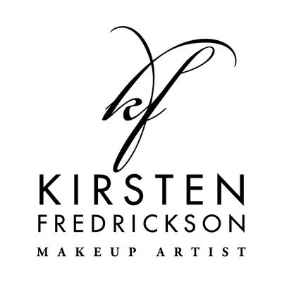 Kirsten Fredrickson - Makeup Artist