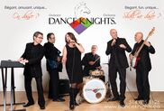 Montreal, QC Top 40 Band | Dance Knights Live Band