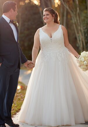 Stella York Wedding Dress Online
