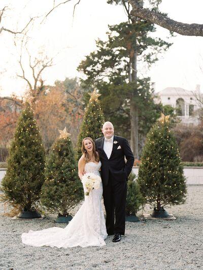 RK Weddings & Events
