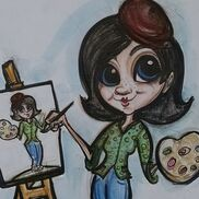 Evergreen, CO Caricaturist | Eventful Caricature Art