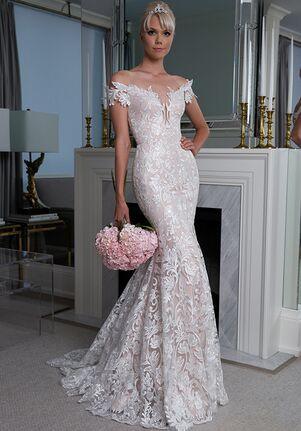 Legends Romona Keveza L9150 Wedding Dress