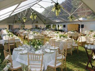 Wedding Rentals In Holland Mi The Knot