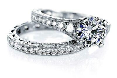 Blanquart Jewelers