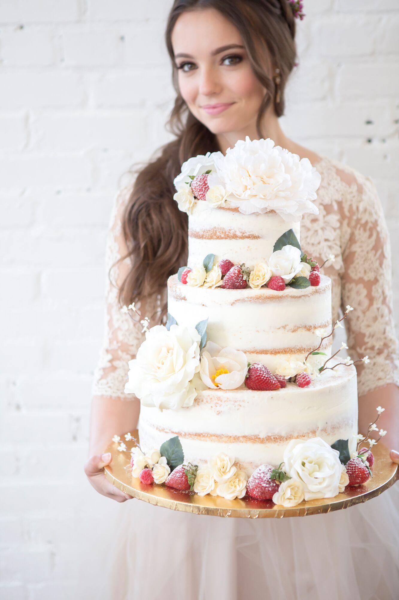 Amazing Wedding Cakes Holland Mi Gift - Wedding Idea 2018 ...