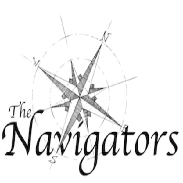The Navigators - Original Band - Fruita, CO