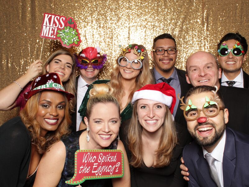 Ralite Photobooths - Photo Booth - Springfield, VA