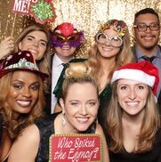 Springfield, VA Photo Booth Rental | Ralite Photobooths