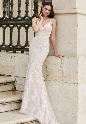 Adore by Justin Alexander 11157 Wedding Dress