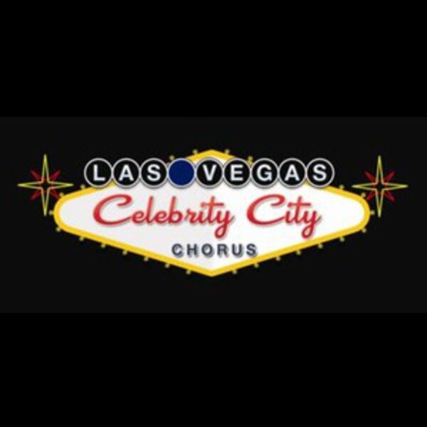 Celebrity City Chorus - A Cappella Group - Las Vegas, NV