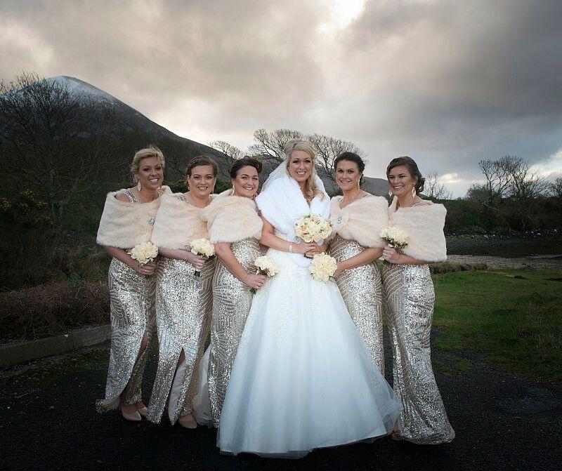 Wedding Gowns Houston Tx: Wedding Planners - Houston, TX