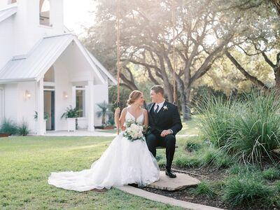 Sweet Laurel Weddings and Events
